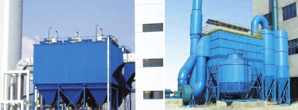 食品污水处理设备厂家自荐